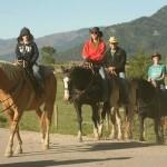 teton-village-trail-rides