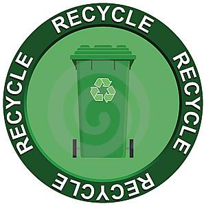 recycling-wheelie-bin