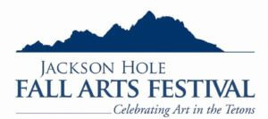 jackson hole summer events